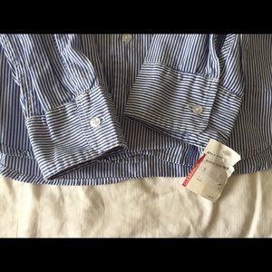 save khaki united Shirts - SAVE KHAKI UNITED XL